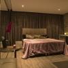 Classic Room